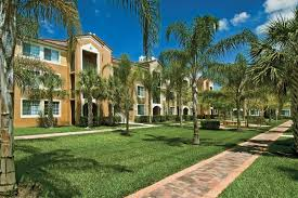 apartments for rent in miramar fl