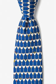 new years tie best new years ties for men buy new years neckties for men boys