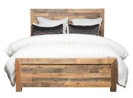 bedding winning verge reclaimed wood bed frame queen 1245