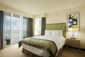 2 bedroom suites in virginia beach 2 bedroom suite hotels in va beach farmersagentartruiz com