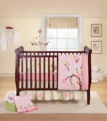Jojo Designs Crib Bedding Sets Crib Bedding With Fish Creative Ideas Of Baby Cribs