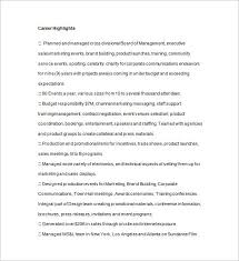 Lawrenceoliver Event Planner Resume by Wedding Event Planner Resume Sample Template Planning Internship
