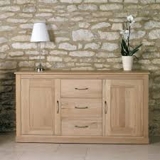sideboard and buffets whitesideboard or serversideboard or