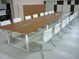 Ikea Meeting Table Chairs Conference Tables For In Kenya Cheap And Chairs Interior