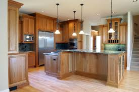 Kitchen Lighting Pictures by 17 Best Images About Kitchen Lighting On Pinterest Picture Ideas
