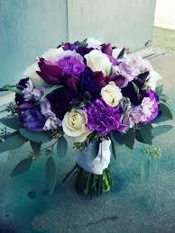 Purple Wedding Flowers Best 25 Purple Carnations Ideas On Pinterest Purple Carnation