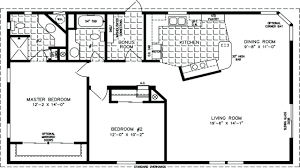 barns with apartments floor plans ranch house plans hopewell 30 793 associated designs 1200 sq ft