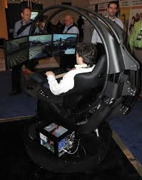 Ultimate Game Chair Church Ministry Tech Budgets And The Ultimate Gaming U0026 Workstation