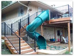 Family Backyard Ideas Fun Backyard Ideas These Diy Ideas Will Make Summertime A Blast