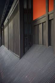1279 best photography japanese homes images on pinterest