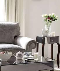 The Range Living Room Furniture Furniture Range