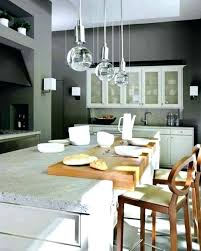 drop down lights for kitchen drop down lights for kitchen awesome pull down dining room light or
