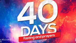 update rccg 2017 fasting prayers 11th january to february 19th