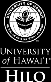 University Of Miami It Help Desk University Of Hawaii At Hilo