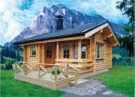 wooden house plans stupefying 4 2 bedroom wooden house plans homepeek