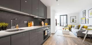 Studio Apartment Studio Apartments To Rent In London Essential Living