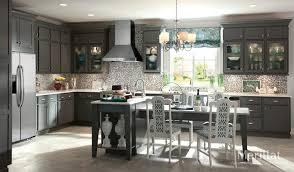 Kitchen Cabinets Omaha Kitchen Cabinets Schoenwalder Plumbing