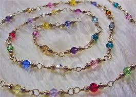 swarovski gold necklace crystals images 14k gold swarovski crystals wire wrap end 9 1 2018 8 39 pm jpg