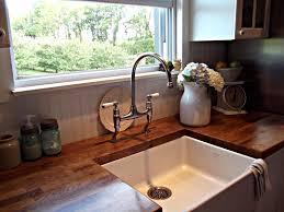Kitchen Faucet Ideas Outstanding Design Kitchen Faucets Ideas Unique Sinks Marvellous