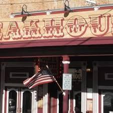 mustang restaurants mustang ranch steakhouse closed 63 photos 47 reviews