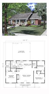 ranch style homes floor plans best 25 ranch style ideas on ranch style homes ranch