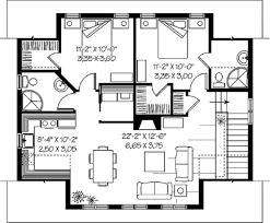 3 bedroom design best 25 3 bedroom garage apartment ideas on