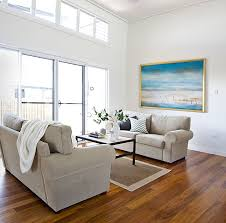 coastal home interiors contemporary coastal home style living room brisbane