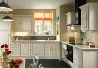cuisine siporex meuble salle de bain en siporex fresh baignoire beton fashion