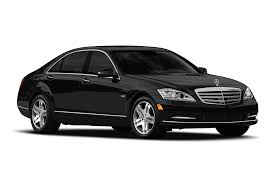 2011 mercedes benz s class new car test drive