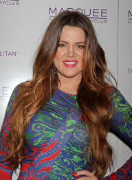 layered highlighted hair styles long layered hairstyles with highlights beauty riot