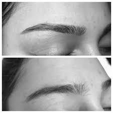 pure salon spa 145 photos u0026 264 reviews hair salons fremont