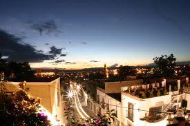 casa schuck boutique hotel in san miguel de allende mexico