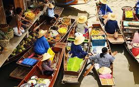 cuisine thailandaise traditionnelle cuisine que manger en thailande lonely planet