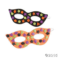 halloween crafts party supplies canada open a party