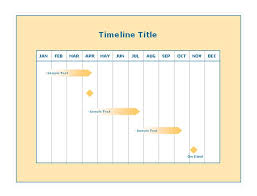 project timeline template project timeline template excel