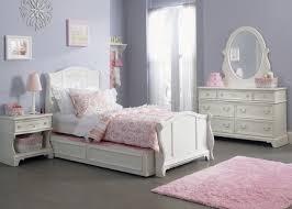 Boy Bedroom Furniture Set Tips In Buying Kids Twin Beds U2013 Elites Home Decor