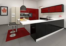 kitchen design catalogue entrancing design cost of modular kitchen