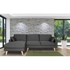 canap mousse polyur thane canapé d angle atlane stockholm sofa and apartments