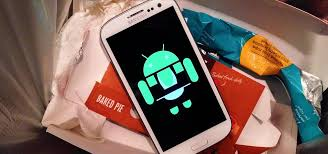 clean android phone clean up the clutter on your samsung galaxy s3 with this
