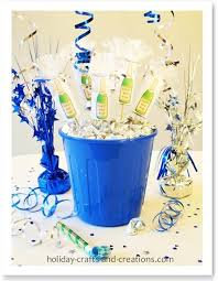 New Years Eve Homemade Party Decorations new years eve party food homemade party favors and new years ideas