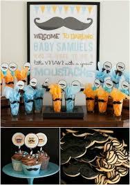 mustache baby shower mustache baby shower ideas baby shower ideas