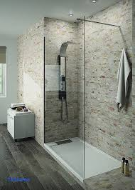 siege pour cabine de cabine de avec siege pour idee de salle de bain luxe les 25
