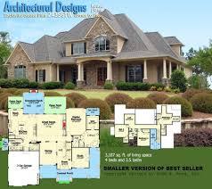 architectural designs inc http www architecturaldesigns designer tw house plan 24356tw asp