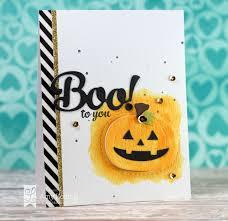 halloween dies seen on halloween dies black cat witch hat pumpkin stem leaf