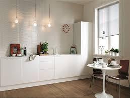piastrelle cucine gallery of piastrelle per la cucina pavimenti in ceramica