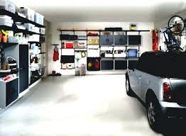 garage garage makeover pictures garage interior paint color