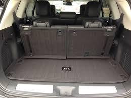infiniti qx60 interior cargo protector mat infiniti qx60 forum