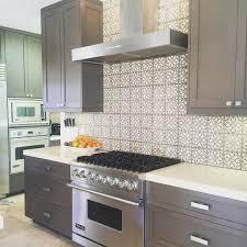 grey kitchens ideas light grey kitchen cabinets ideas homes