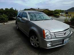 cadillac srx review 2006 cadillac srx specs reviews ameliequeen style