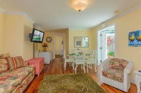 Old Key West 3 Bedroom Villa Villas Key West In Key West Florida B U0026b Rental